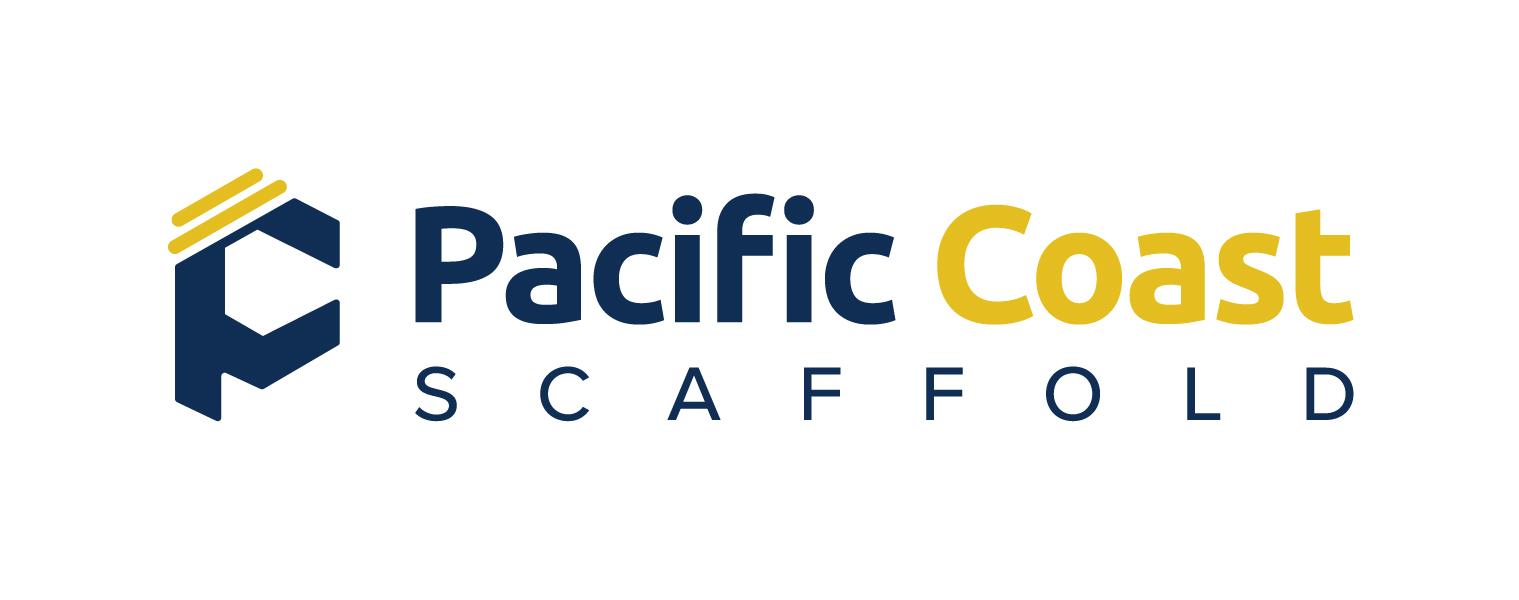 Pacific Coast Scaffold