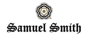 Samuel Smith & Son