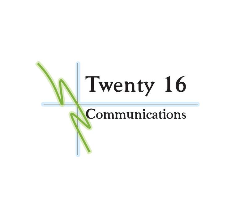Twenty 16 Communications