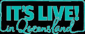 Tourism & Events Queensland