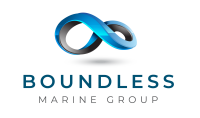 Boundless Marine