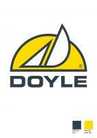 Doyle Sailmakers Whitsunday