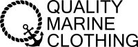 Quality Marine Clothing
