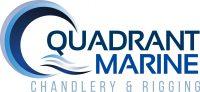 Quadrant Marine
