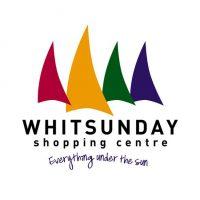 Whitsunday Shopping Centre